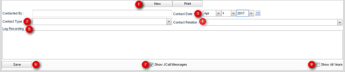 SM parent contact log.PNG